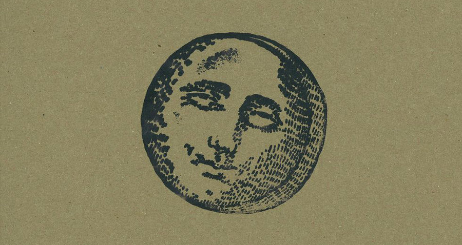 mister-saturday-night-title