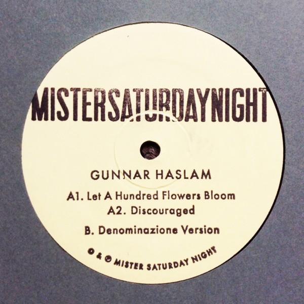 MSNTEN001-Tracks